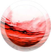 Oplus Energy drink (Энергетик) жидкость для электронных сигарет