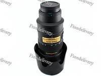 Термос объектив Nikon 70-200mm 1:1, кружка чашка