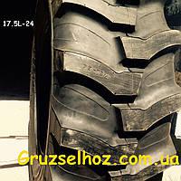 Шины 17.5L-24 (460/70-24) Malhotra MTU 428 , фото 1