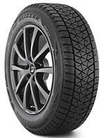 Зимние шины Bridgestone Blizzak DM-V2 225/55 R18 98T