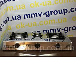 Таганок газовый настольный ST 63-010-14