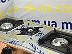 Таганок газовый настольный ST 63-010-14, фото 3
