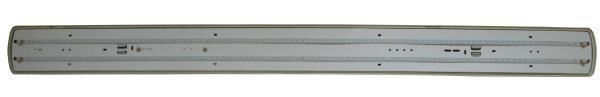 Светильник ДПП40 1200 5000К LED