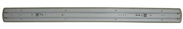 Светильник ДПП40 1200 5000К LED, фото 2