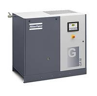 Фильтра компрессора Atlas Copco GA18 2000 год.