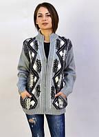 Качественный свитер от производителя