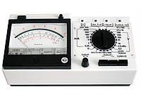 Прибор электроизмерительный многофункциональный 43101
