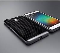 Чехол для Xiaomi Redmi 3 Pro / Redmi 3S iPaky gray