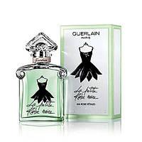 "Женские духи ""Guerlain La Petite Robe Noire Ma Robe Petales"" (100 мл)"