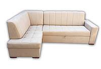 """Кутовий диван """"Венто 2"""""""