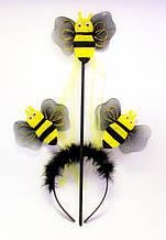 Набор-Пчёлка