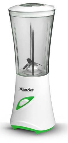 Мини-Блендер Mesko MS 4061g