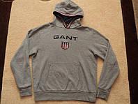 Кофта свитер GANT USA р. L