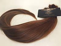 Волосы натуральные Для наращивания Не дорого парики Трессы Наращивание