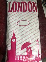 """Пакеты фасованные """"London"""" 650 грамм./уп."""