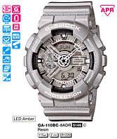 Часы Casio GA-110BC-8A