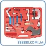 Набор для ремонта двигателей Renault ATA-0447 Licota