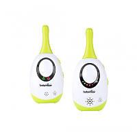 Радионяня Babymoov Baby Monitor Simply Care 300м (A014010)