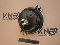 Камера тормозная задняя FAW-1051