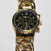 Женские наручные часы Q131 (кварцевые) оптом недорого в Одессе