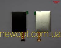 Дисплей Nokia 6700c H/C, фото 1
