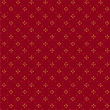 Ковролин Halbmond Classic Selection 42301