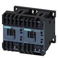 Контактор Реверсивная сборка Siemens  3КВТ/400 AC 24V