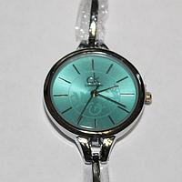 Женские наручные часы Q145 (кварцевые) оптом недорого в Одессе