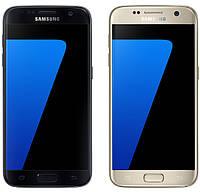Samsung Galaxy S7 металл ободок   2 ядра   512 МБ ОЗУ
