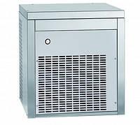Льдогенератор Apach AG270A (гранулы) с производительностью 270 кг/сутки