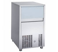 Льдогенератор гранулированного льда Apach AGB8015A (производительность 80 кг/сутки)
