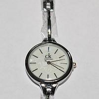 Женские наручные часы Q147 (кварцевые) оптом недорого в Одессе
