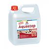 Грунт Концентрат Aquastop Professional Eskaro 1л
