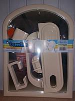 Зеркало Tombo TP2001 Aqua Eco набор