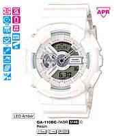 Часы Casio GA-110BC-7A