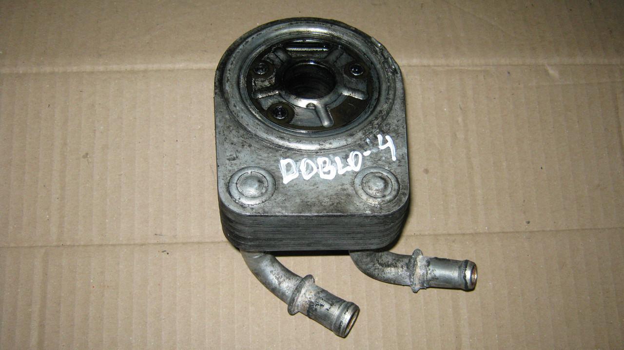 Теплообменники для масла купить цена Подогреватель высокого давления ПВД-650-23-5,0 Комсомольск-на-Амуре