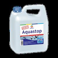 Грунтовка Aquastop Eskaro 0.5л – Грунт-Влагоизолятор, Концентрат 1:5 (Аквастоп Эскаро)