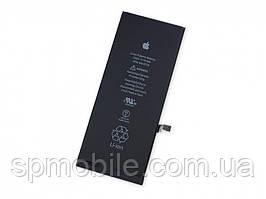 Аккумулятор к Apple iPhone 6s Plus XRM (2750 mah)