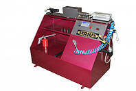 Стенд Сириус Реаниматор для восстановления шаровых опор, рулевых наконечников, стоек стабилизатора