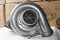 Турбокомпрессор (турбина)ТКР  К36-91-01( двигатель  Д-280,842.10\8424.10(425л\с)