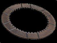 Диск гидромуфты Т-150 (металокерамика)