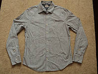 Рубашка TOMMY HILFIGER  р. M ( Slim Fit )