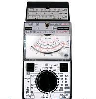 Прибор электроизмерительный многофункциональный Ц4317М, фото 1