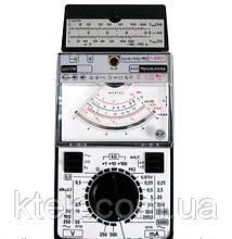 Прилад електровимірювальний багатофункціональний Ц4317М