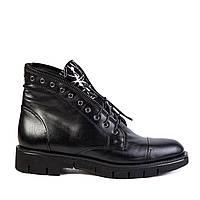 Женские ботинки Best But 2449875, фото 1