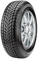 Зимние шины Lassa Snoways 3 185/65 R14 86T