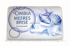 Мыло для рук Ombia meeres brise  0.150 гр