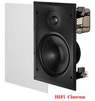 Paradigm E80-IW встраиваемая акустическая система, фото 1