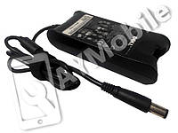 Сетевое зарядное устройство Dell PA-1900-02D 19.5V-4.62A блок питания 7.4x5.0 mm