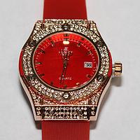 Женские наручные часы Q152 (кварцевые) оптом недорого в Одессе